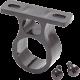 12 Volt Socket Mounting Bracket - PN #1014